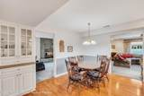 83 Linden Avenue - Photo 11