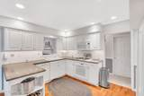 83 Linden Avenue - Photo 12