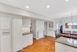 83 Linden Avenue - Photo 16