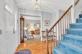83 Linden Avenue - Photo 3