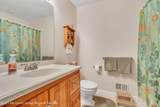83 Linden Avenue - Photo 33