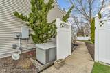 83 Linden Avenue - Photo 34