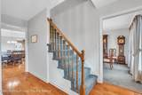 83 Linden Avenue - Photo 4