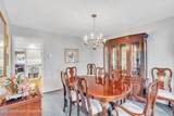 83 Linden Avenue - Photo 7