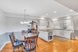 83 Linden Avenue - Photo 9