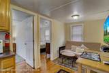 328 Sumner Avenue - Photo 3