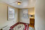 328 Sumner Avenue - Photo 8