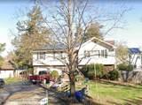 122 Larrabee Boulevard - Photo 1