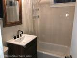 297 Morrell Drive - Photo 11