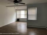297 Morrell Drive - Photo 5