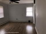 297 Morrell Drive - Photo 9