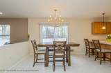 367 Old Toms River Road - Photo 10