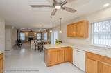 367 Old Toms River Road - Photo 11