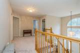 367 Old Toms River Road - Photo 14