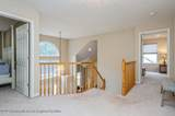 367 Old Toms River Road - Photo 15