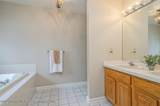 367 Old Toms River Road - Photo 17