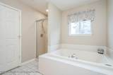 367 Old Toms River Road - Photo 18