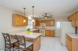 367 Old Toms River Road - Photo 8
