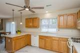367 Old Toms River Road - Photo 9