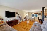 46 Walnut Avenue - Photo 11