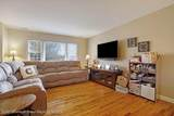 46 Walnut Avenue - Photo 13