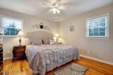 46 Walnut Avenue - Photo 14