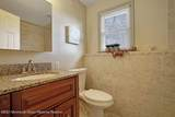 46 Walnut Avenue - Photo 24