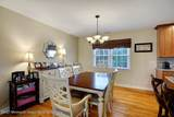 46 Walnut Avenue - Photo 9