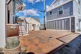 102 Beach Way - Photo 14