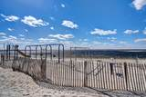 102 Beach Way - Photo 60