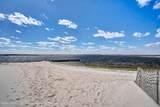 102 Beach Way - Photo 61