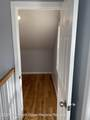 183 7th Avenue - Photo 10