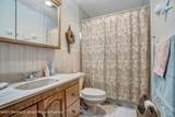 1465 Cedarhurst Drive - Photo 4