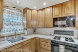 1465 Cedarhurst Drive - Photo 8