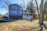 2112 Old Mill Road - Photo 68