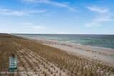 26 Dune Terrace - Photo 11