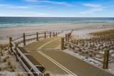 26 Dune Terrace - Photo 18