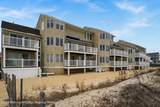 26 Dune Terrace - Photo 21