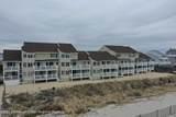 26 Dune Terrace - Photo 28