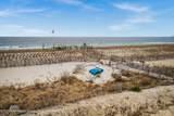 26 Dune Terrace - Photo 31