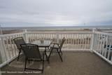 26 Dune Terrace - Photo 33