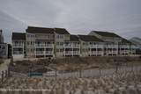 26 Dune Terrace - Photo 36