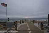 26 Dune Terrace - Photo 37