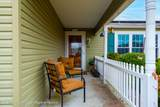 66 Red Hill Road - Photo 21