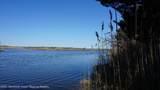 141 Sea Meadow Drive - Photo 1
