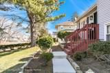62 Highland Avenue - Photo 2