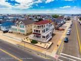 919 Ocean Avenue - Photo 1