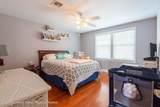 3142 Windsor Avenue - Photo 24