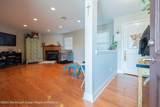 3142 Windsor Avenue - Photo 6