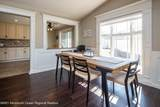 26 Donna Place - Photo 11